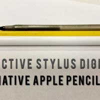 Socll Active Pen: An Alternative To The Apple Pencil Full Review And Demo