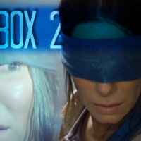 "Netflix ""Bird Box"" Could Be Getting A Sequel"