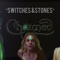 "Charmed Episode 15 ""Switches & Stones"" Breakdown and Review"