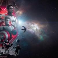 (NON SPOILER) Avengers Endgame Review