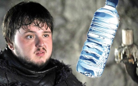 New Game Of Thrones Slip Up Found!