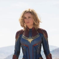 The STUPID Reasons Why Some People Can't Stand Brie Larson and Captain Marvel