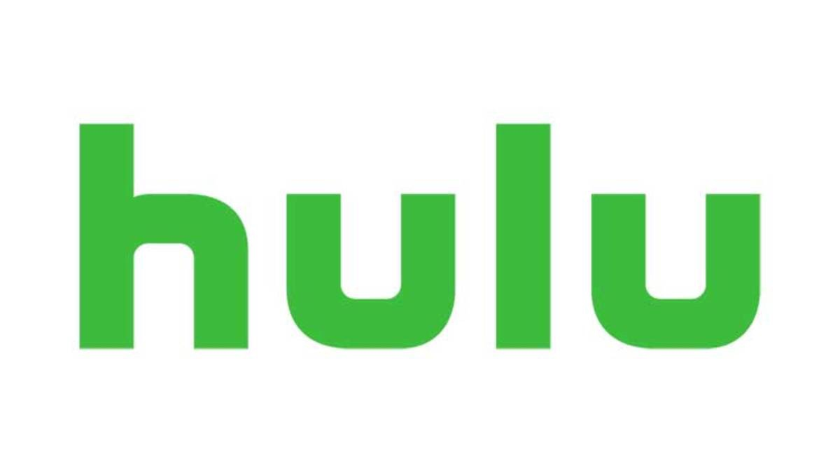 Disney Assumes Full Control Over Hulu