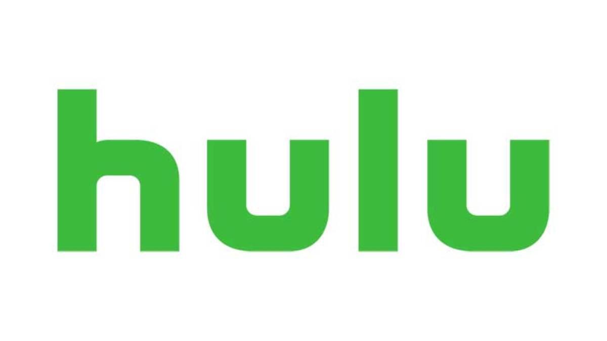 Disney Assumes Full Control Over Hulu