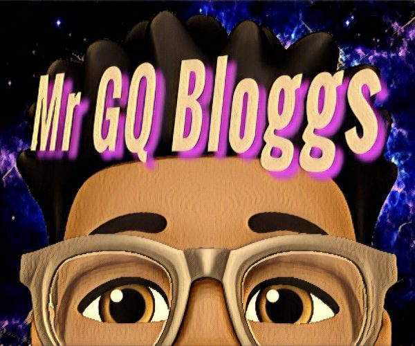 Mister GQ Blogs