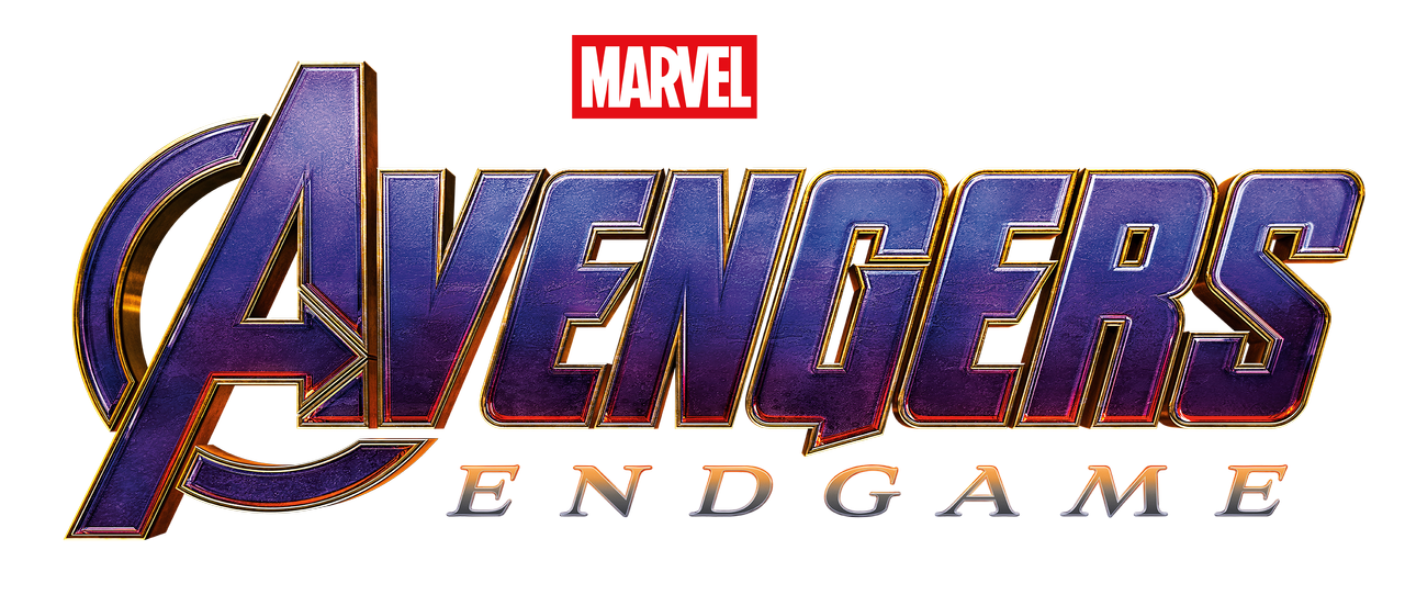 Avengers Endgame Digital Copy Giveaway!!