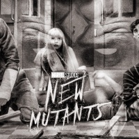 INSERT MUTANTS: How NEW MUTANTS Could Introduce The X-Men Into the MCU
