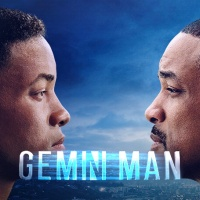 Gemini Man - Film Review