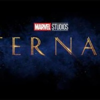 "Leaked Marvels ""Eternals"" Figures [SPOILERS]"